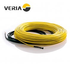 Veria Flexicable 32м
