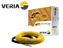 Veria Flexicable-20